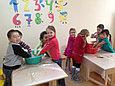 Подготовка к школе на русском языке обучения по программе нулевого класса, фото 2