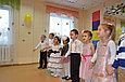 Подготовка к школе на русском языке обучения по программе нулевого класса, фото 4