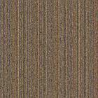 Ковровая плитка InterfaceFlor Sabi II, фото 3