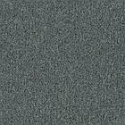 Ковровая плитка InterfaceFlor Heuga 727, фото 2