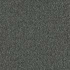 Ковровая плитка InterfaceFlor Elevation II, фото 3