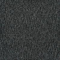 Ковровая плитка с КМ2 Galaxy Star Tarkett (Таркетт) 33887