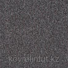 Ковровая плитка с КМ2 Galaxy Star Tarkett (Таркетт) 37587