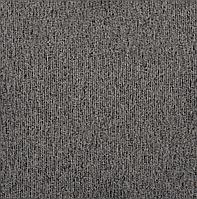 Ковровая плитка с КМ2 Galaxy Star Tarkett (Таркетт) 83387