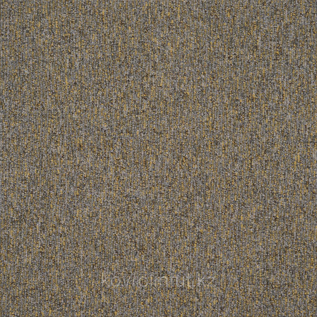 Ковровая плитка с КМ2 Galaxy Star Tarkett (Таркетт) 93587