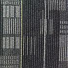 Ковровая плитка Escom Cube, фото 2