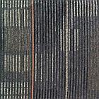 Ковровая плитка Escom Cube, фото 3