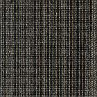 Ковровая плитка Escom Drift, фото 2