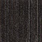 Ковровая плитка Escom Drift, фото 3