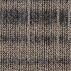 Ковровая плитка Escom Accent, фото 2
