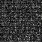 Ковровая плитка Escom Jetset, фото 3
