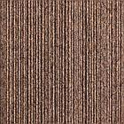 Ковровая плитка Escom Offline, фото 2