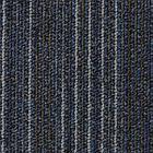 Ковровая плитка Escom Object Line, фото 2