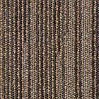 Ковровая плитка Escom Object Line, фото 3
