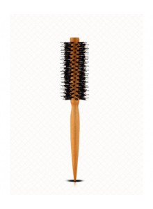 Volume Hair Roll Brush