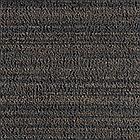 Ковровая плитка Tecsom 3550 Linear vision, фото 2