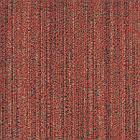 Ковровая плитка Tecsom 3550 Linear vision, фото 3