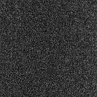 Ковровая плитка Tecsom Dallas Prime, фото 2