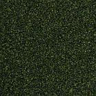 Ковровая плитка RusCarpetTiles Riva, фото 3