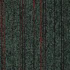Ковровая плитка RusCarpetTiles Valencia, фото 2