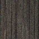 Ковровая плитка RusCarpetTiles Valencia, фото 3