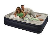 Надувная кровать Intex 67736