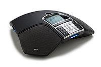 Начала продаж SIP конференц-телефона Konftel 300IP-POE