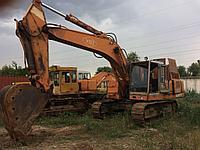 Экскаватор Тагил УВЗ ЭО526, фото 1