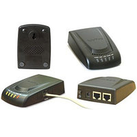 VoIP шлюз AddPac AP100B