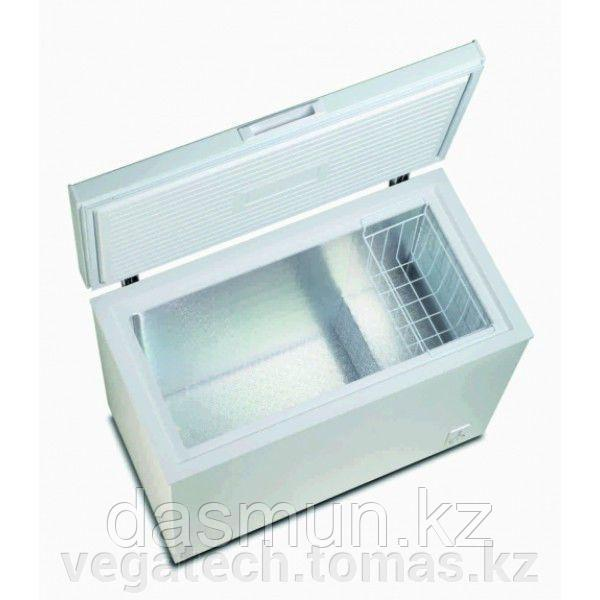Морозильная ларь  ALMACOM  AF1D-150