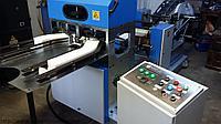 Оборудование для производства диспенсерных салфеток