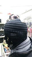 Мужская шапка Dsquared, фото 1