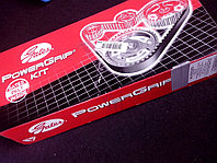 Комплект ГРМ Chevrolet Cruze/ Шевроле Круз