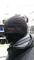Мужская шапка Philipp Plein, фото 1