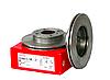 Тормозные диски BREMBO ,перед, Lada 110/111/112 1.5 95>