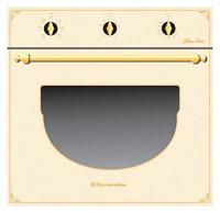Встраиваемый духовой шкаф De luxe DL6006.03 ЭШВ-001