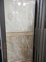 Кафель - коллекция под мрамор, фото 1