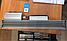 Светодиодный светильник универсальный ПСС КТ 100, фото 5