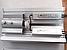 Светодиодный светильник уличный ПСС КТ 200 200Вт (Аналог аналог ЖКУ 50, РКУ 52), фото 4