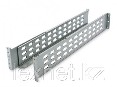 "Rail Kit APC/SU032A/для монтажа APC Smart-UPS SUA  XLI  2,2/3kVA  в 19"" шкаф"