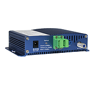 Оборудование КТВ для оптических сетей
