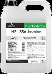Освежитель воздуха с ароматом жасмина Melissa Jasmine