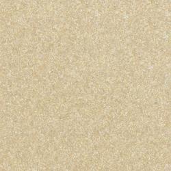 ПВХ плитка Tarkett коллекция  MURANO OPAL