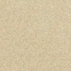 ПВХ плитка Tarkett коллекция MURANOOPAL
