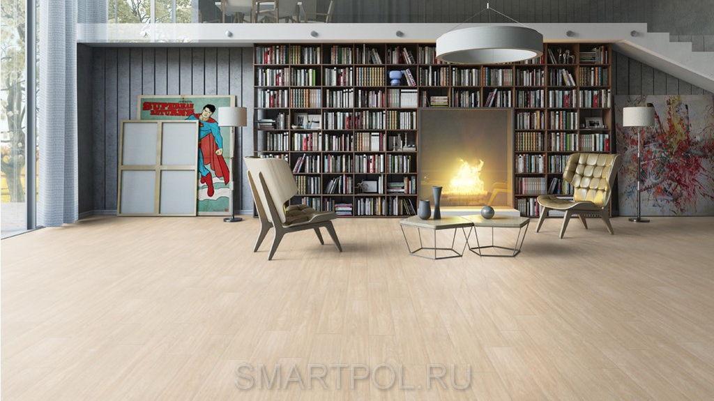 ПВХ плитка Tarkett коллекция Lounge SIMPLE