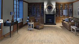 ПВХ плитка Tarkett коллекция Lounge LORENZO