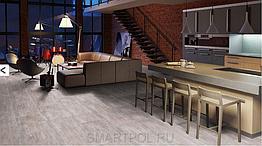 ПВХ плитка Tarkett коллекция Lounge DELMAR