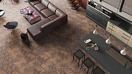 ПВХ плитка Tarkett коллекция Lounge COCKTAIL