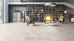 ПВХ плитка Tarkett коллекция Lounge CHILL