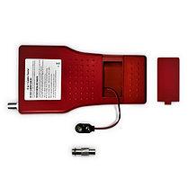 Кабельный тестер Ship G278 Для тестирования BNC RJ-45 RJ-11 USB IEE 1394 Fire Wire, фото 2